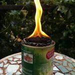 home-made-candle-for-cooking