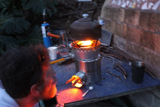 john-playing-with-fire-workshop-(237)
