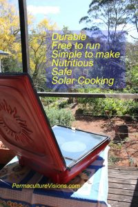 solar-cooking_edited-1-624x936