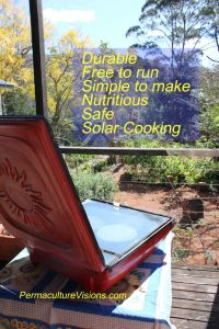 solar-cooking_edited-1-682x1024