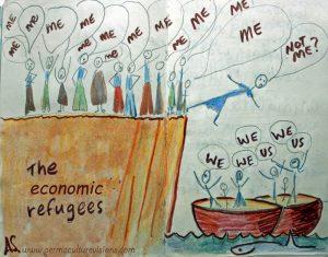 economic-refugees
