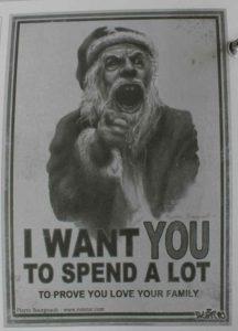 spend-a-lot---totnes