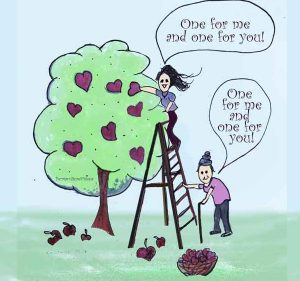 sharing-the-tree-of-hearts-wide